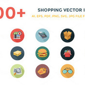 100plus_shopping_vector_icons_132499_icon.jpg