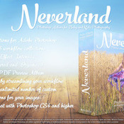 actions_for_photoshop_neverland_icon.jpg