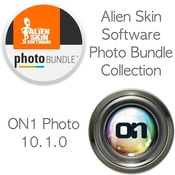 alien_skin_software_photo_bundle_collection_on1_photo_10.1.0_logo_icon.jpg