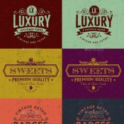 artsy_vintage_retro_insignia_and_logos_vol01_9945396
