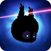 badland_game_of_the_year_edition_icon.jpg