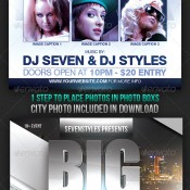 big_city_flyer_templates