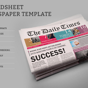 dailytimes_newspaper_template_icon.jpg