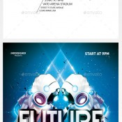future_sound_flyer_bundle_vol1