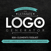 graphicboom_ultimate_logo_generator_frames_labels_icons_shapes_and_fonts__icon.jpg