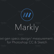 markly_app_specs_plugin_for_photoshop__icon.jpg