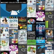 massive_graphicriver_collection_15_dvds_of_quality_files_cap