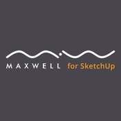 maxwell render for sketchup 3.2.5