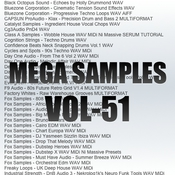 mega_samples_vol_51_logo_icon.jpg