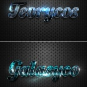 new_3d_collection_text_effects_go4