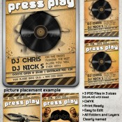 party_club_concert_flyer_and_poster