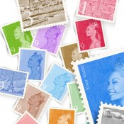 retro_postage_stamp_template__5515256