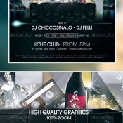 sin_city_party_flyer