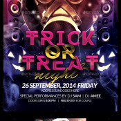 trick_or_treat_halloween_flyer