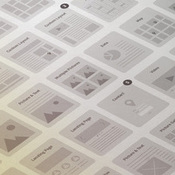 tugcu_design_co_website_wireframe_kit__icon.jpg