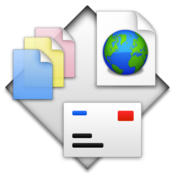 url_manager_pro_icon.jpg
