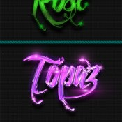 12_photoshop_text_effect_styles_vol_3_11302517