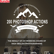 graphicriver_200_photoshop_actions_11207916_icon.jpg