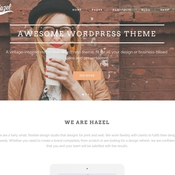 hazel_multi_concept_creative_wordpress_theme_logo_icon.jpg