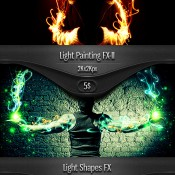 the_ultimate_light_effects_collection_the_bundle_5304180