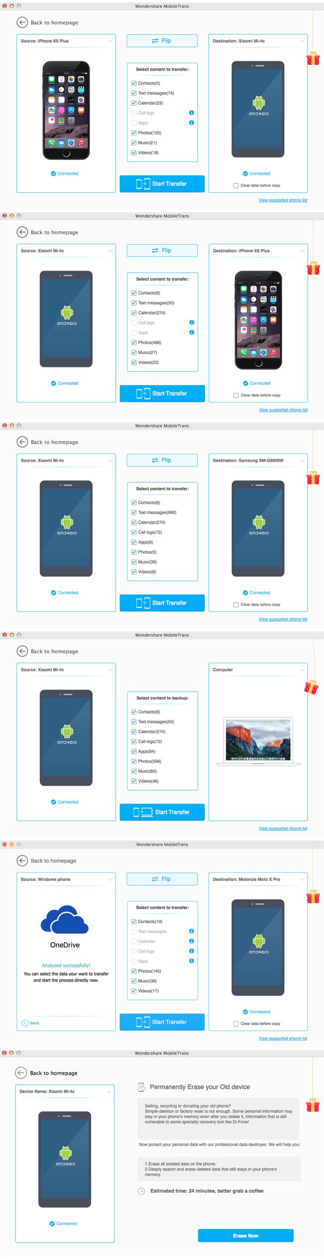 wondershare_mobiletrans_for_mac_v658