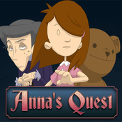annas_quest_logo_icon.jpg