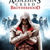 assassins_creed_brotherhood_cover_icon.jpg