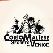 corto_maltese_secrets_of_venice_flat_logo_icon.jpg