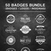 graphicriver_50_vintage_style_badges_bundle_7783533_icon.jpg