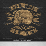 graphicriver_logo_mockup_bundle_7742663_icon.jpg