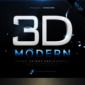 modern_3d_text_effects_go10_11341640_icon.jpg
