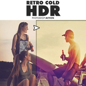 retro_cold_hdr_photoshop_action_11757779_icon.jpg