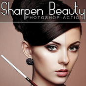 sharpen_beauty_ps_action_11648716_icon.jpg