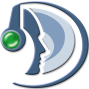 Teamspeak 3 client icon
