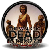 the_walking_dead_michonne_episode_2_logo_icon.jpg