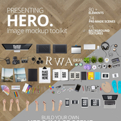 Hero mockup toolkit 12413051 icon
