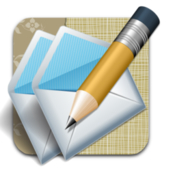 Awesome mails pro 2 1 55 icon