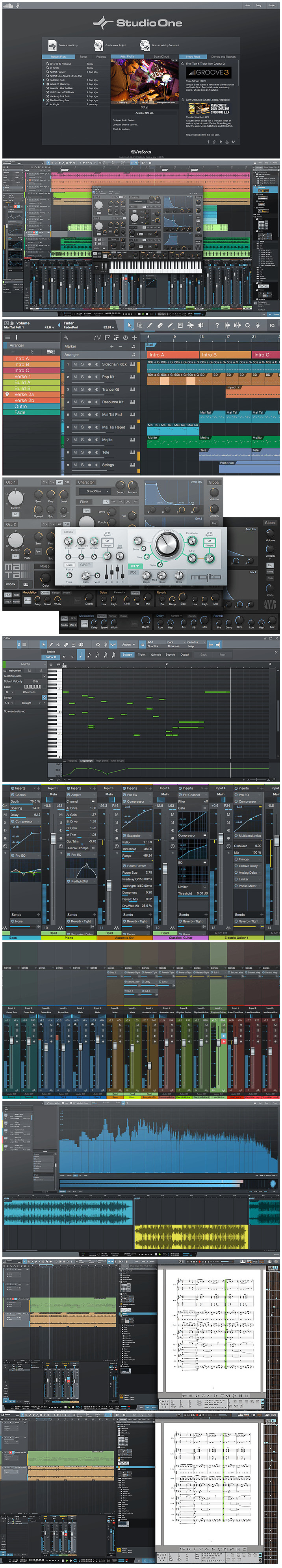 presonus_studio_one_3_professional_323