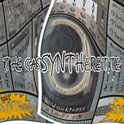 rattly_and_raw_the_cassyntherette_icon
