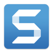 Techsmith snagit 4 icon
