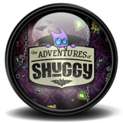 The adventures of shuggy game icon