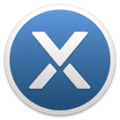 Xversion 1 1 0 icon