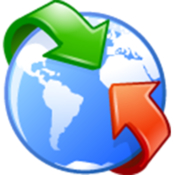 Easy translator 12 3 icon