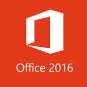 descargar microsoft office 2016 mac