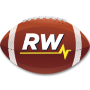Rotowire fantasy football draft kit 2016 icon