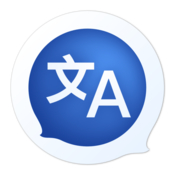Translate tab 2 0 icon