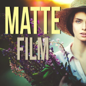 29 matte film lightroom presets 395001 icon