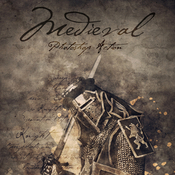 Medieval photoshop action by hyperpix 17184903 icon