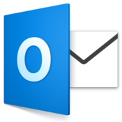 Microsoft Outlook 2019 VL v16 23 download free | Mac Torrent Download