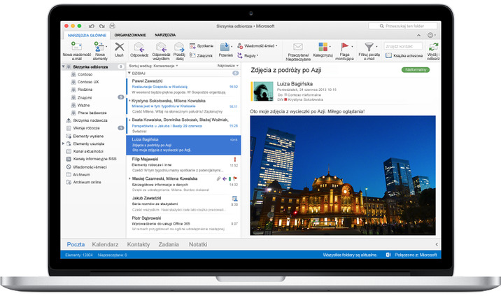 microsoft outlook download for mac
